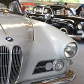 Auto-Klassiker 2009