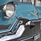 Auto-Klassiker 2011