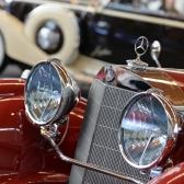 Auto-Klassiker 2013