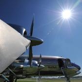 Flugzeug-Klassiker 2010