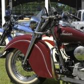Motorrad-Klassiker 2010