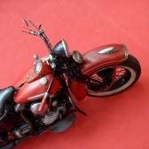 Motorrad-Klassiker 2014