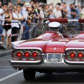 Klassiker-Parade 2009