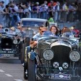 Oldtimer Parade 2010