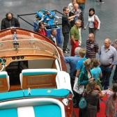 Schiffs-Klassiker 2011