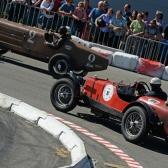 Vintage-Racing 2014