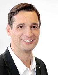Frank Gauß