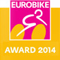Project Management EUROBIKE Award