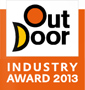 Project Management OutDoor Award