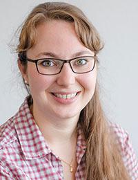 Sarah Kammerer